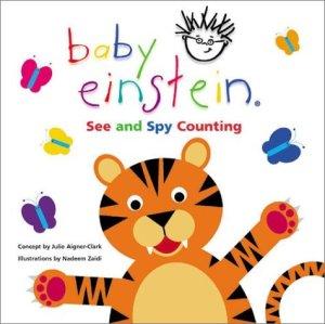 Grupo ativista acusa Disney de retaliação por campanha sobre os DVDs Baby Einstein