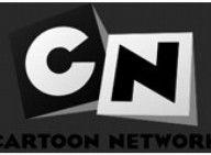 Cartoon Network vai estrear campanha contra o bullying