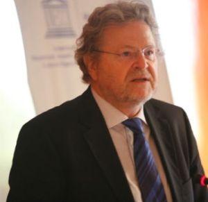 Unesco defende a alfabetização em mídia para crianças, jornalistas e publishers