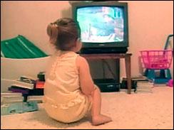 Novo estudo relaciona excesso de TV e videogame a falta de concentração na escola